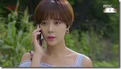 Lucky.Romance.E16.END.mkv_20160810_091225.056_thumb