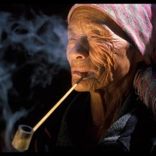 Un hábito espiritual para reducir tu riesgo de Alzheimer en sólo 12 minutos diarios