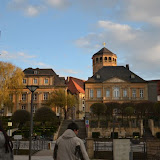 12. April 2016: On Tour in Bayreuth - DSC_0075.JPG