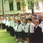 Évzáró - 2005