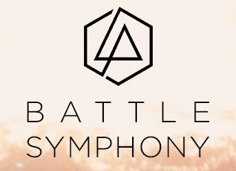 Lirik Terjemaah Lagu Linkin Park - Battle Symphony Single ke 2 Album One More Light
