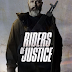 REVIEW OF AMAZON PRIME DANISH ACTION-COMEDY 'RIDERS OF JUSTICE' WITH DENMARK'S TOP ACTOR MADS MIKKELSEN