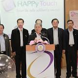 Happy touch - IMG_0300.jpg