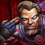 Clone Evolution: Cyber War-Borderlands Fantasy 1.4.2