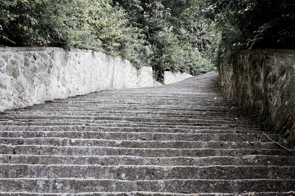 mauthausen-stairs-of-death-2