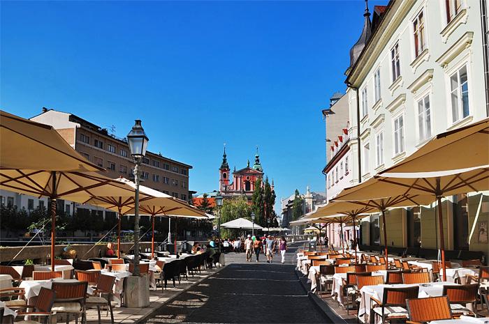 Ljubljana09.JPG