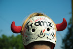 NRW-Inlinetour-2010_Samstag (74).JPG
