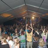 Paasvuurfeest 2009-040.jpg