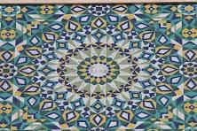 Maroko obrobione (296 of 319).jpg