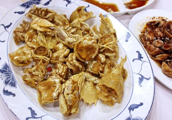 9 香港必吃美食 避風塘興記
