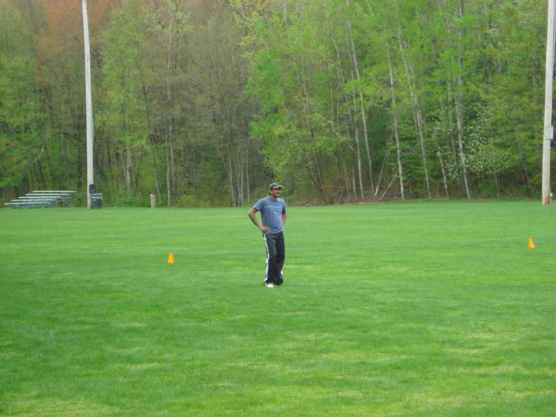 TeNA Cricket Competition 2009 - DSC04680.JPG