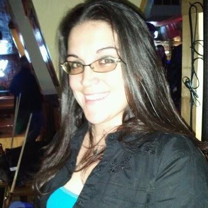 Courtney Mcgowan Photo 18