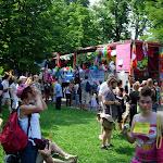 DGP-Bologna-Pride-2008-3026.JPG