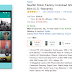 Deal Alert: Nextbit Robin Is Down To An All Time Low Of $139