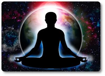cc瞑想500×356.jpg
