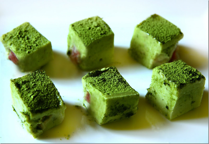 chocolate_matcha
