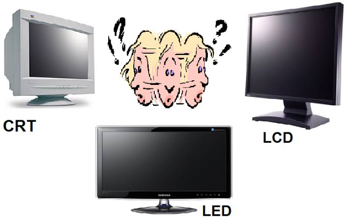 CRT,LED,LCD Tv,mechanical Tv,electrical Tv,প্রবন্ধ,ইতিহাস,পটচিত্র,বরেন্দ্রভূমি, জাহাঙ্গীরনগর, ছোটোগল্প,সাহিত্য,বিজ্ঞান,রম্য,উপন্যাস,কবিতা