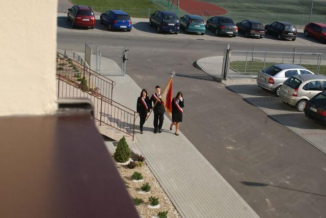 Inauguracja roku szkolnego - DSC03318_1.JPG