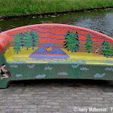 Social Sofa Boven Pekela - Foto's Harry Wolterman