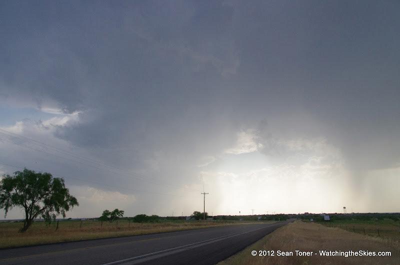 05-06-12 NW Texas Storm Chase - IMGP0996.JPG