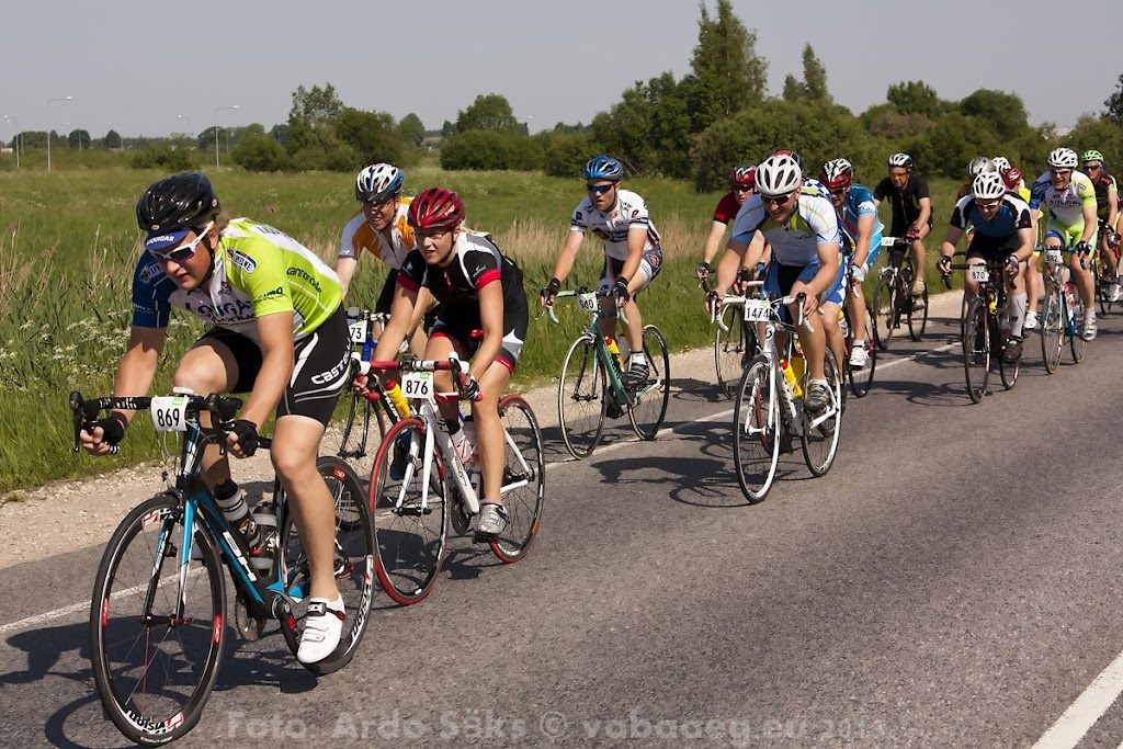 2013.06.02 SEB 32. Tartu Rattaralli 135 ja 65 km - AS20130602TRR_194S.jpg