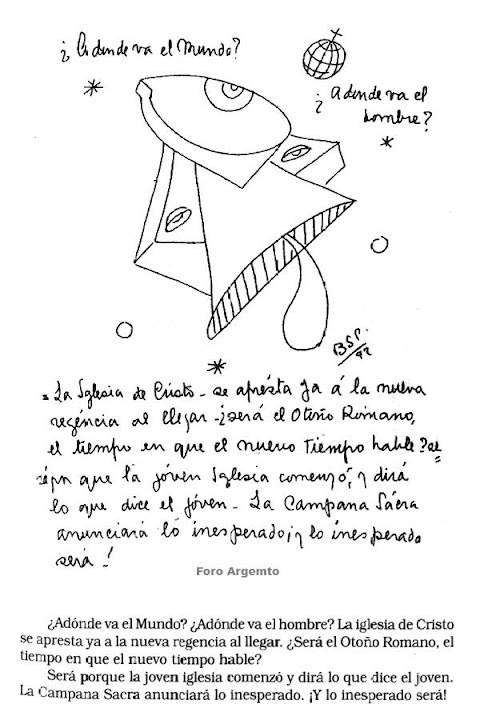 3 Papas: nuevo papado joven de ideas - Página 3 015b10
