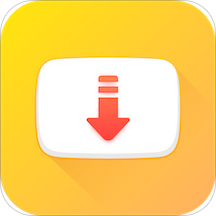 SNAPTUBE YOUTUBE DOWNLOADER V5.08.0.5084310 [FINAL] [VIP].apk