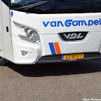 VDL Futura Van Gompel Bergeijk (136).jpg