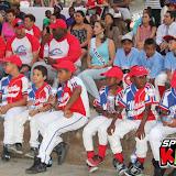 Apertura di pony league Aruba - IMG_6965%2B%2528Copy%2529.JPG