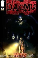 Daomu #04 [EspLat][2011][KMQS] 00