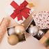 10 Inspirações e DIY para a Decoração de Natal Sem Gastar Muito [Atualizado]