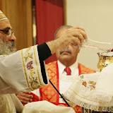 Nativity Feast 2014 - _MG_2348.JPG