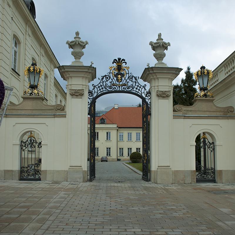 Warszawa (6).png