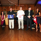 2014 Commodores Ball - IMG_7648.JPG