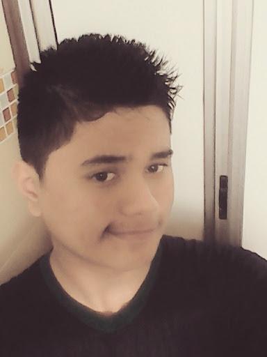 IMG_20141028_134528.JPG