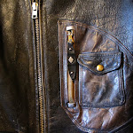 east-side-re-rides-belstaff_653-web.jpg