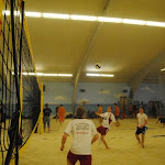 volleyball10-50.jpg