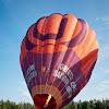 Ballonvaart_DSC6121.jpg
