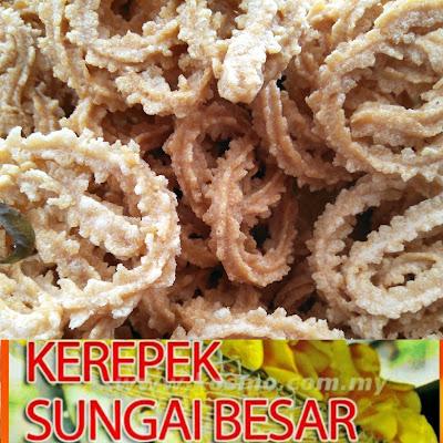 Maruku Kasar