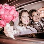 Nicole e Marcos- Thiago Álan - 1180.jpg
