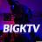 BigBossFTW avatar image