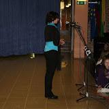 13. državno tekmovanje o sladkorni 2011 - IMG_0794.JPG