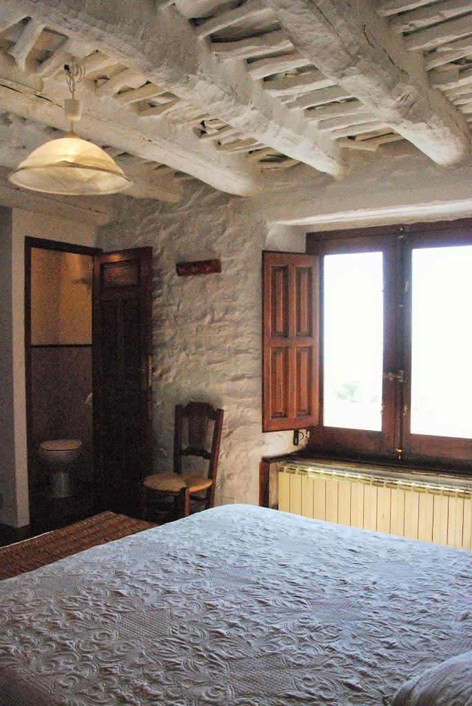 21-Casa Maite-Dorm.3-Aseo