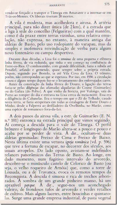 GuiaPortugal IV Tomo I - Página 575