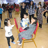 Childrens-Christmas-Party-2016-2684.jpg