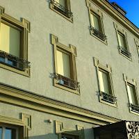 hotel_zaodrze_opole_04.jpg