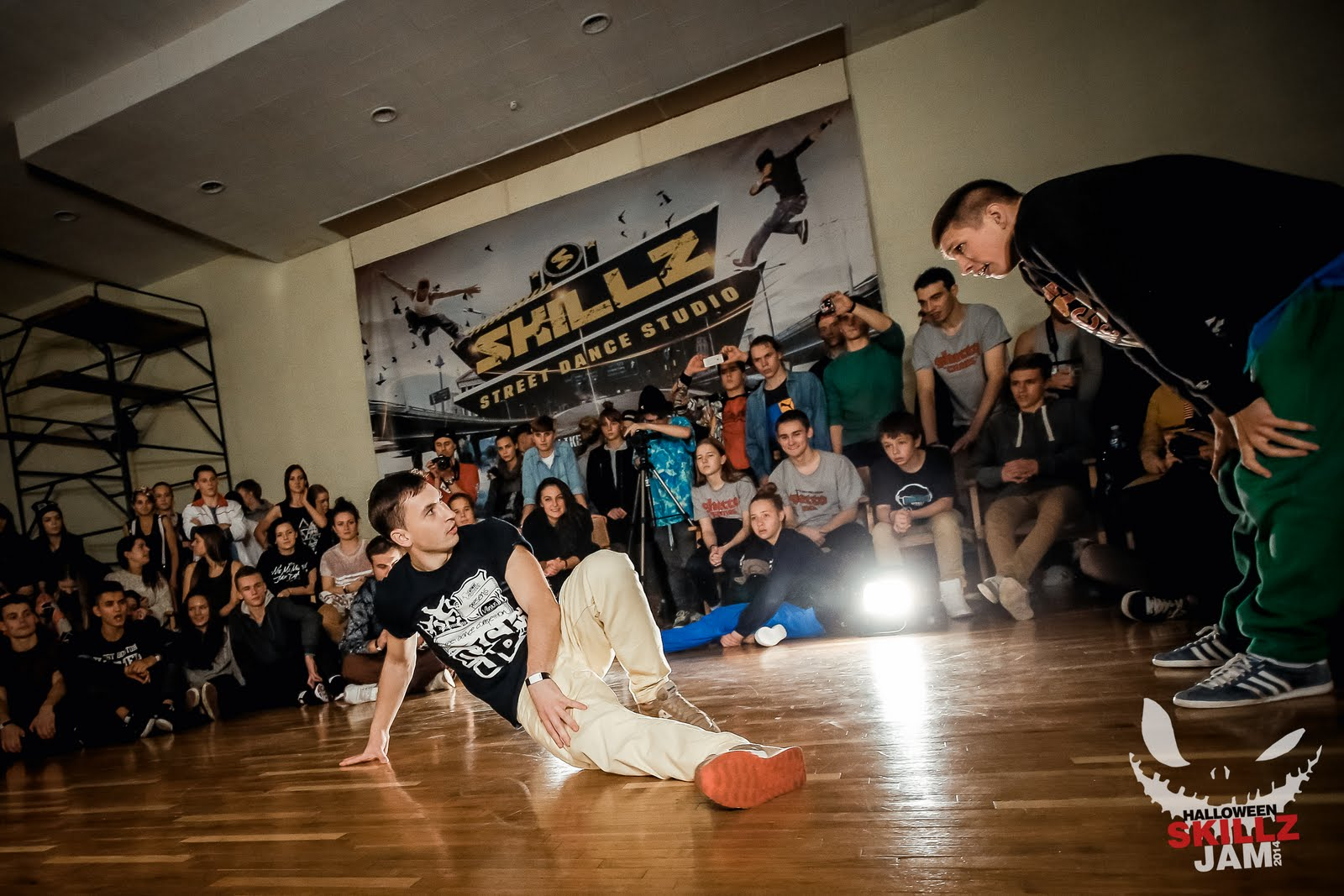 SKILLZ Halloween Jam Battles - a_MG_6285.jpg