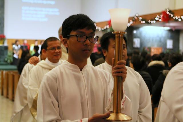 Simbang Gabi 2015 Filipino Mass - IMG_7051.JPG