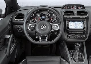 Volkswagen_Scirocco_2015_7