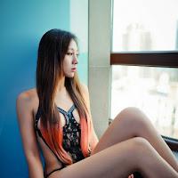 [XiuRen] 2014.10.11 No.222 周美美rachel 0048.jpg